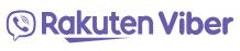 Rakuten Viber Button